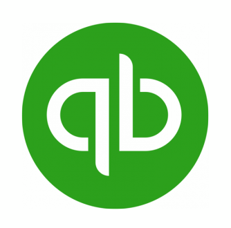 affordable bookkeeping solutions - quickbooks online logo